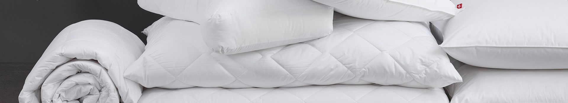 Duvet and pillow laundry cleaning service in High Wycombe