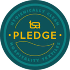 Hygiene clean pledge