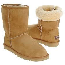 Ugg Boots cleaning offer